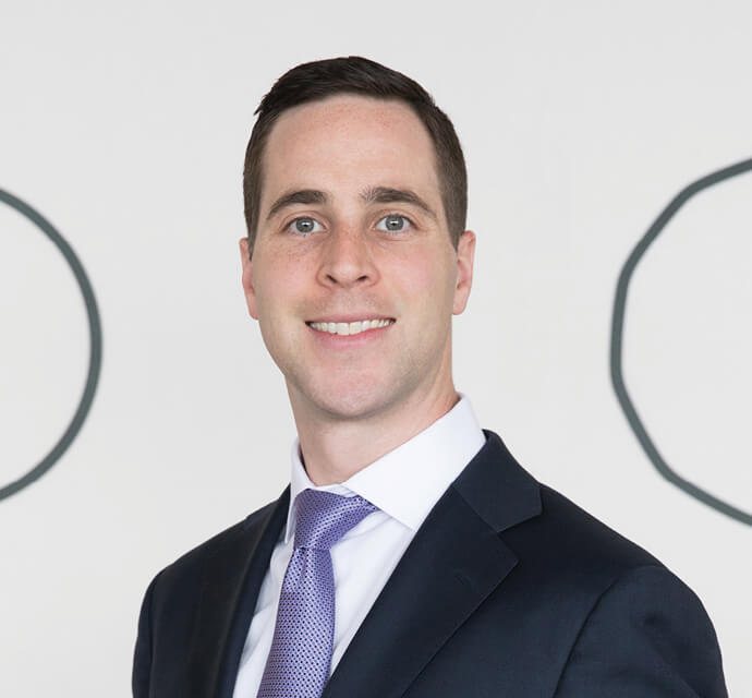 Jonathan Paul - Vice-President, 